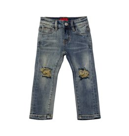 Haus Of Jr Haus Of Jr Jayden Denim