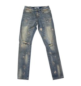 Embellish NYC Embellish Williamson Denim