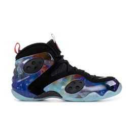 "Nike Nike Zoom Rookie ""Galaxy"""