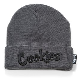 Cookies Cookies Thin Mint Beanie