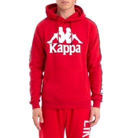 Kappa Kappa Banda Hurtado Hoodie