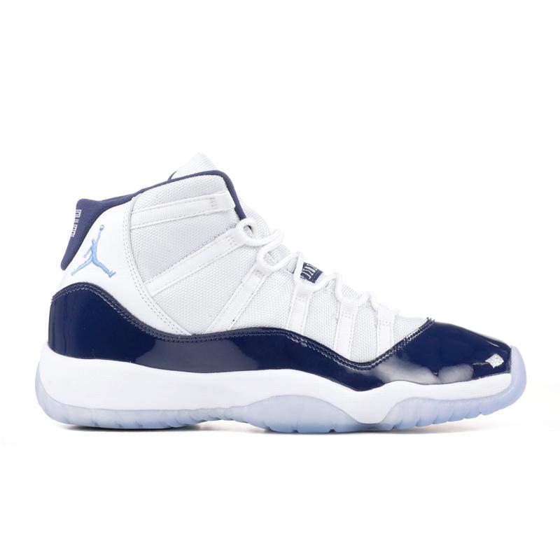 """Jordan Jordan Retro 11 """"Win Like 82"""" GS"""