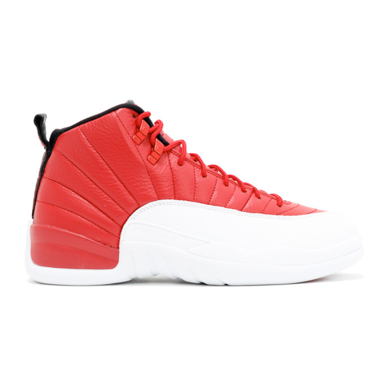 "Jordan Jordan Retro 12 ""Gym Red"""