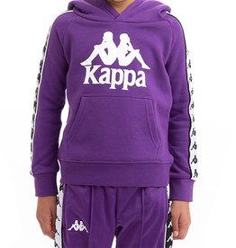 Kappa Kids Kappa Hurtado Hoodie