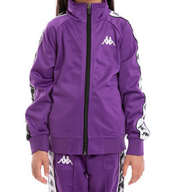 Kappa Kids Kappa Anniston Jacket
