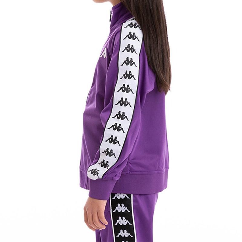 Kappa Kids Kappa Anniston Jacket