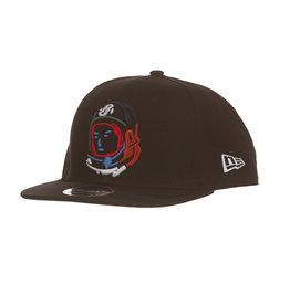 Billionaire Boys Club Billionaire Boys Club Helmet Spectrum Snapback