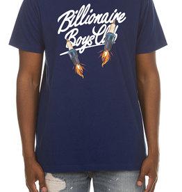 Billionaire Boys Club Billionaire Boys Club Sparks Tee