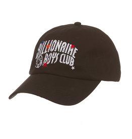 Billionaire Boys Club Billionaire Boys Club Stars Dad Hat