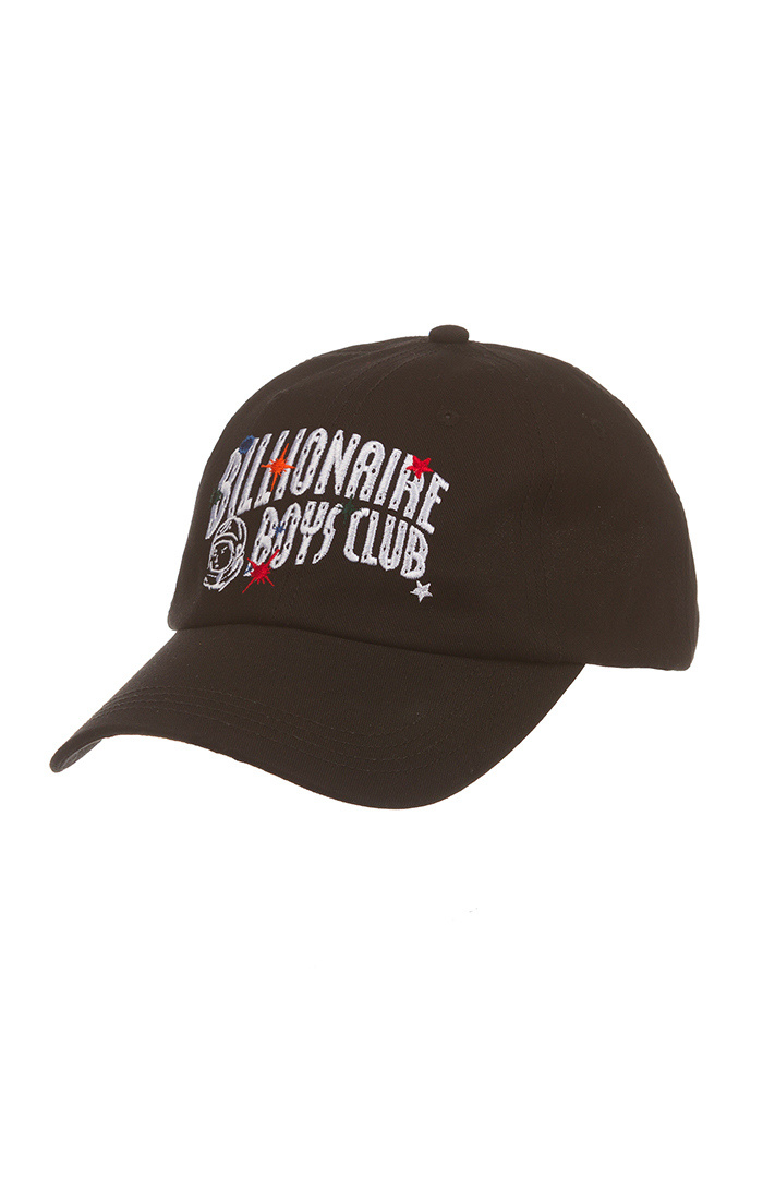 fce2fd8476628 Billionaire Boys Club Billionaire Boys Club Stars Dad Hat ...