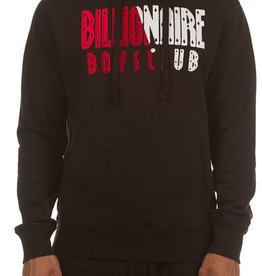 Billionaire Boys Club Billionaire Boys Club Parallel Hoodie