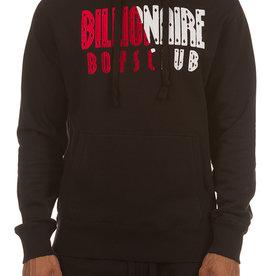 Billionaire Boys Club Billionaire Boys Club Parallel Hoodie