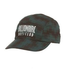 Billionaire Boys Club Billionaire Boys Club BB Maze Dad Hat