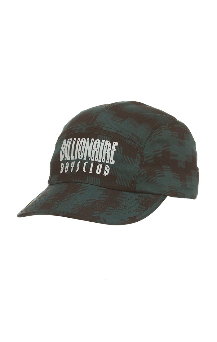 b8be92933b6a2 Billionaire Boys Club Billionaire Boys Club BB Maze Dad Hat ...