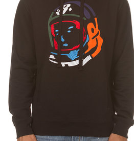 Billionaire Boys Club Billionaire Boys Club Multi Helmet Hoodie
