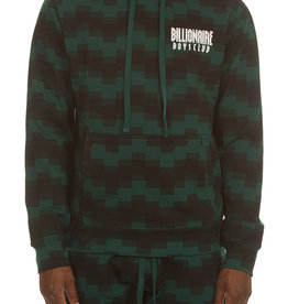 Billionaire Boys Club Billionaire Boys Club Digi Hoodie