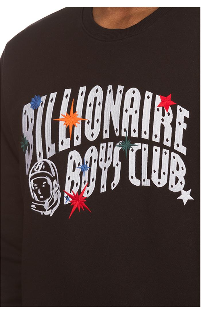 Billionaire Boys Club Billionaire Boys Club Beyond Crewneck