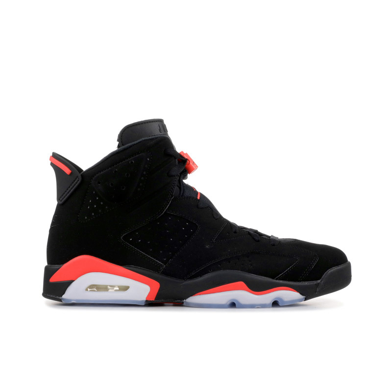 "Jordan Jordan Retro 6 ""Infared"""