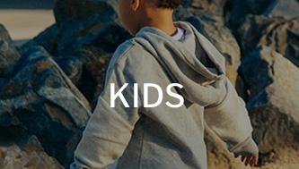 hidden hype Kids
