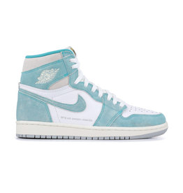 "Jordan Jordan Retro 1 ""Turbo Green"""