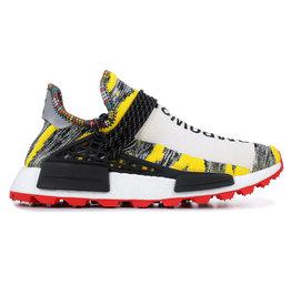 "Adidas Adidas NMD ""Human Race Solar Pack"""