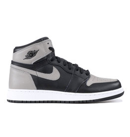 "Jordan Jordan Retro 1 ""Shadow"""