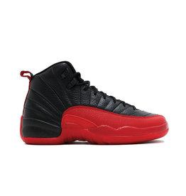 """Jordan Jordan Retro 12 """"Flugame"""" GS"""