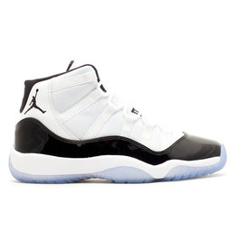 "Jordan Jordan Retro 11 ""Concord"" GS"