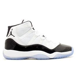 "Jordan Jordan Retro 11 ""Concord"""