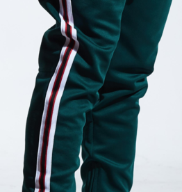 Karter Collection Karter Collection Magneto Track Pants