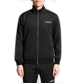 Karter Collection Karter Collection Rivers Track Jacket