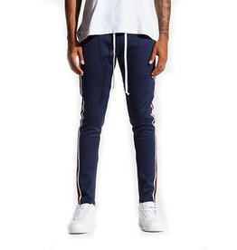 Karter Collection Karter Collection Rogers Track Pants