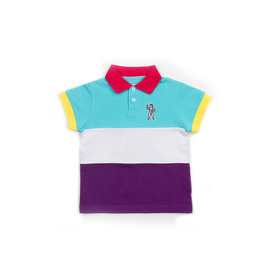 Billionaire Boys Club Kids Billionaire Boys Club Ring Master Polo