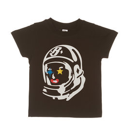 Billionaire Boys Club Kids Billionaire Boys Club Jester Helmet Knit