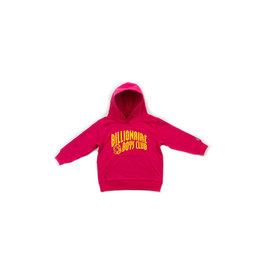 Billionaire Boys Club Kids Billionaire Boys Club Arch Hoodie