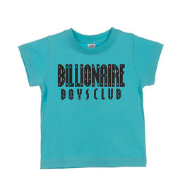 Billionaire Boys Club Kids Billionaire Boys Club Space Training Tee