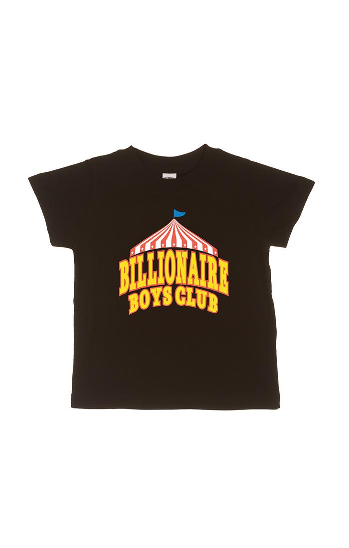 Kids Billionaire Boys Club Carousel Tee