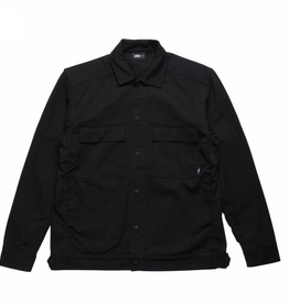 Publish Publish Index Work Jacket