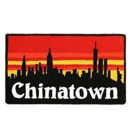 Chinatown Market Chinatown Market Patagucci Rug