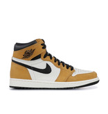 "Jordan Jordan Retro 1 ""Rookie Of The Year"""
