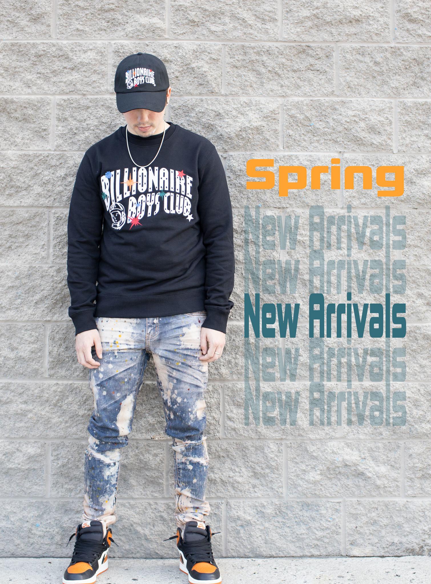 a238a48a894 Hidden Hype Clothing - Men s Fashion - Hidden Hype Clothing