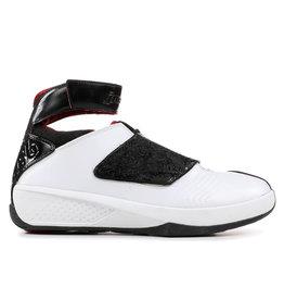 "Jordan Jordan Retro 20 ""QuickStrike"""
