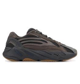 "Adidas Adidas Yeezy 700 ""Geode"""