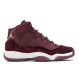 "Jordan Jordan Retro 11 ""Heiress"""