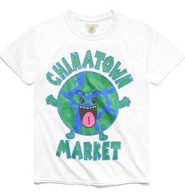 Chinatown Market Chinatown Market Earth Day Tee