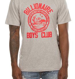 Billionaire Boys Club Billionaire Boys Club Astro Seal Tee