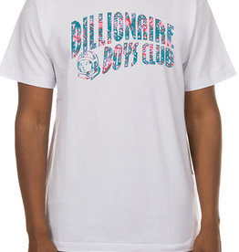 Billionaire Boys Club Billionaire Boys Club Arch Tee Su19