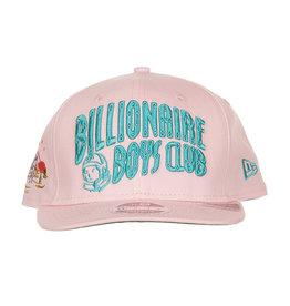 Billionaire Boys Club Billionaire Boys Club Discovery Snapback