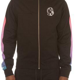 Billionaire Boys Club Billionaire Boys Club Spectrum Jacket