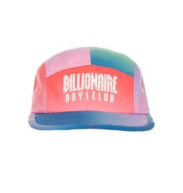 Billionaire Boys Club Billionaire Boys Club Afterglow 5 Panel
